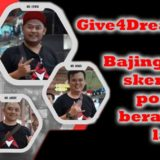 give4dream