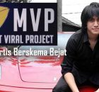 most-viral-project
