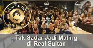 Real Sultan